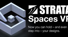 strata spaces vr steam achievements