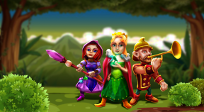 gnomes garden xbox one achievements