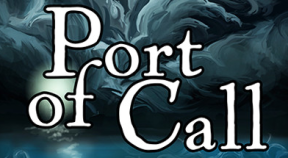 port of call steam achievements