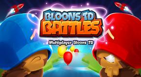 bloons td battles google play achievements