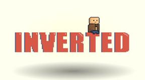 inverted steam achievements