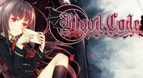 blood code steam achievements