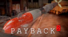 payback 2 the battle sandbox google play achievements