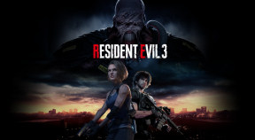 resident evil 3 xbox one achievements