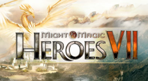 might and magic heroes vii steam achievements