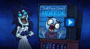 troll face quest horror google play achievements