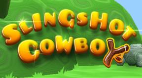 slingshot cowboy vr steam achievements