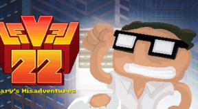level22 gary's misadventure steam achievements