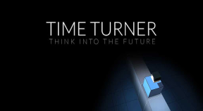 time turner google play achievements