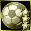 Ninja Soccer Dominator