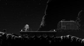 lunar mission google play achievements