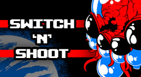 switch 'n' shoot steam achievements