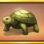 Turtle Tamer