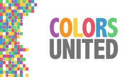 colors united google play achievements