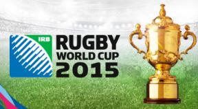 rugby world cup 2015 steam achievements