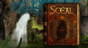 sceal steam achievements
