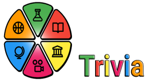trivia questions and answers google play achievements