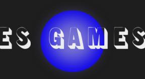 es games steam achievements