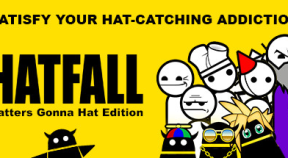 zero punctuation  hatfall hatters gonna hat edition steam achievements