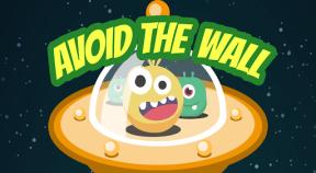avoid wall google play achievements