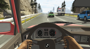 racing in car google play achievements
