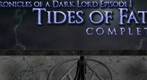 chronicles of a dark lord  episode 1 tides of fate complete steam achievements