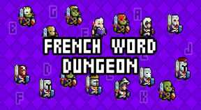 french dungeon  learn french google play achievements