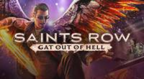 saints row  gat out of hell gog achievements