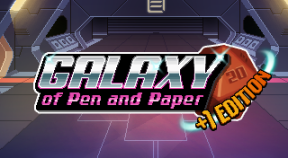 galaxy of pen and paper ps4 trophies