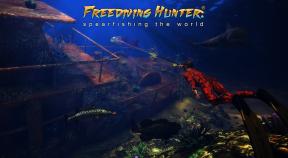 freediving hunter  spearfishing the world xbox one achievements