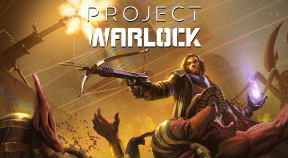 project warlock xbox one achievements