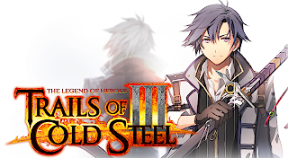 the legend of heroes  trails of cold steel iii ps4 trophies