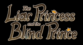 the liar princess and the blind prince ps4 trophies