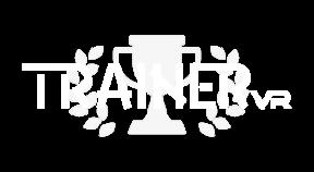 trainervr ps4 trophies