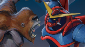 war of the monsters ps4 trophies