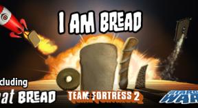 i am bread steam achievements