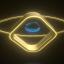 Horizon level unlocked