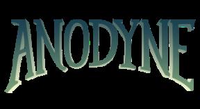 anodyne ps4 trophies