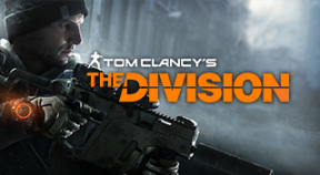 tom clancy's the division ps4 trophies