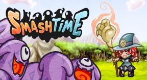 smash time google play achievements