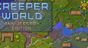creeper world anniversary edition steam achievements