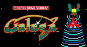 arcade game series  galaga ps4 trophies