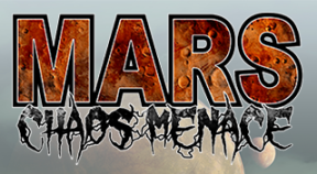 mars  chaos menace ps4 trophies