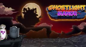 ghostlight manor steam achievements