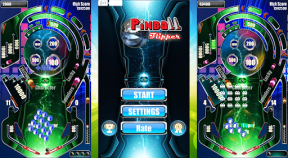 pinball flipper classic google play achievements