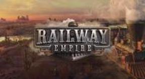 railway empire gog achievements