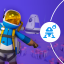 Interplanetary Road Trip