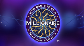who wants to be a millionaire google play achievements