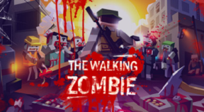 the walking zombie  dead city steam achievements