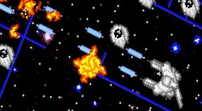 mobile astro google play achievements
